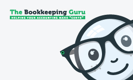 The-Bookkeeping-Guru---Business-Card-(Back)